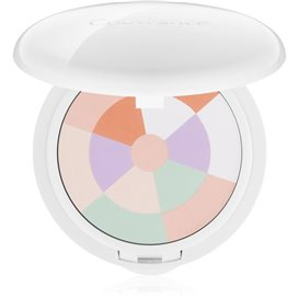 Avene Couvrance Mosaic Illuminating Powder 9 G