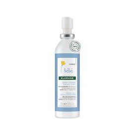 Klorane Bebe Eryteal Spray 75 G