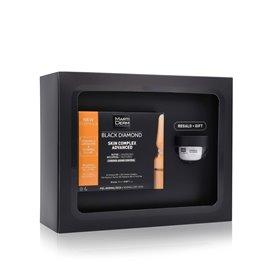 Martiderm Skin Complex 30 Ampollas + Epigence 50Ml
