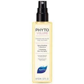 Phyto Volume Spray de Peinado Voluminizador 150Ml