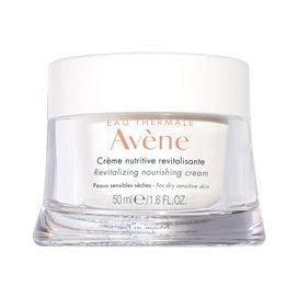 Avene Compensating Cream 50ml