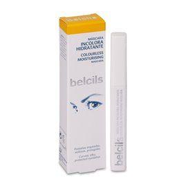Belcils Mascara Incolora Hidratante con Hyasol 7Ml BR