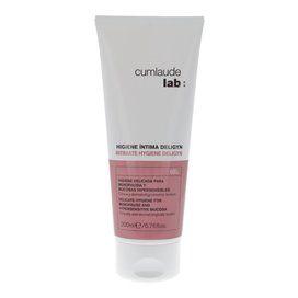 Cumlaude Deligyn Intimate Hygiene 200Ml