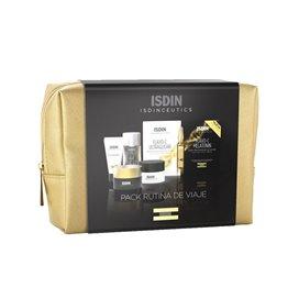 Isdin Pack Isdinceutics Minitallas 2021