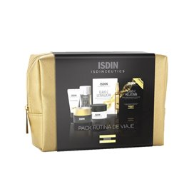 Isdin Travel Routine Pack
