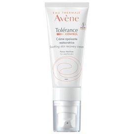 Avene Tolerance Control Soothing Repair Cream 40ml