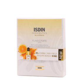Isdinceutics Flavo-C Forte 1 Unit