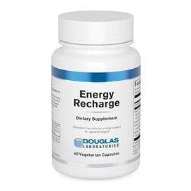 Douglas Energy Recharge 60 Capsulas