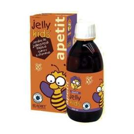 Jelly Kids Apetit 250ml Fresa