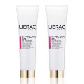 Lierac Phytolastil Gel Duo 2X200Ml