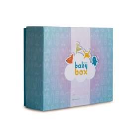 Babe Baby Box