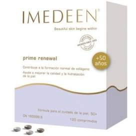 Imedeen Prime Renewal Pfizer 120 Comprimidos