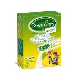 Casenfibra Junior 14 Sobres 2.5 G