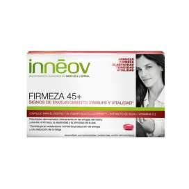Inneov Antiedad Firmeza 40 Comprimidos