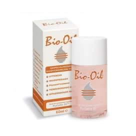 Bio - Oil 60Ml