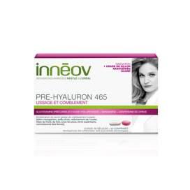 Inneov Pre-Hyaluron 30 Capsulas + 30 Comprimidos