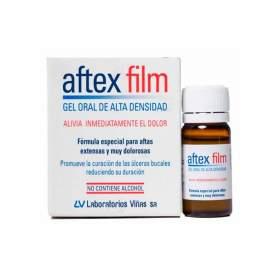 Aftex Film 10Ml