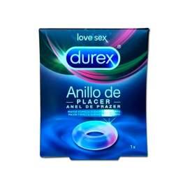 Durex Anillo De Placer 1 Anillo