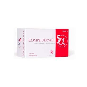 complidermol-5alfa-60-caps.jpg