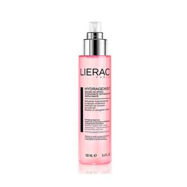 Lierac Hydragenist Mousturizing Morning mist 100Ml
