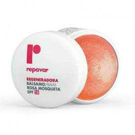 Repavar Regenerator Balsam Lips 10Ml