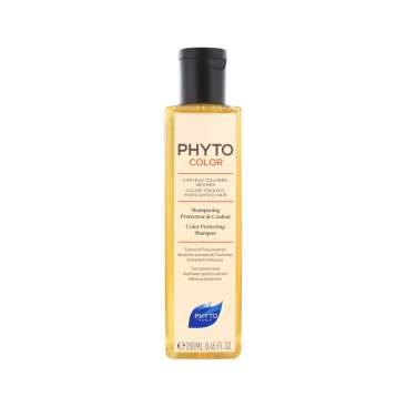 Phytocolor Champu 250Ml