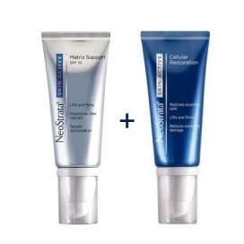Neostrata Skin Active Pack Dia 50 Ml + Noche 50 Ml