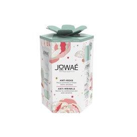 Jowae Pack Antiarrugas (Crema Ligera Antiarrugas 40Ml + Agua Hidratante 50Ml)
