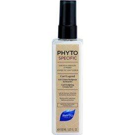 Phyto Specific Gel-Crema Curl Legend 150Ml