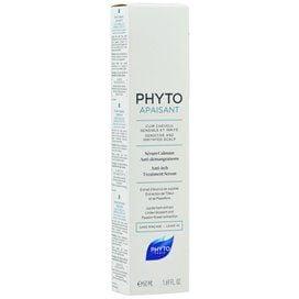 Phyto Apaisant Serum Calmante Antipicores 50Ml