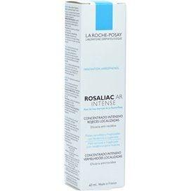 La Roche Posay Rosaliac AR Intense 40Ml